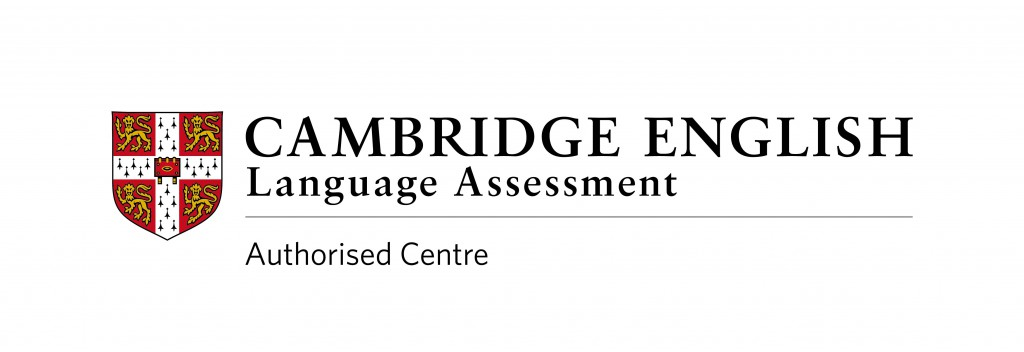 Gaztelueta - Cambridge University ESOL Authorised Centre