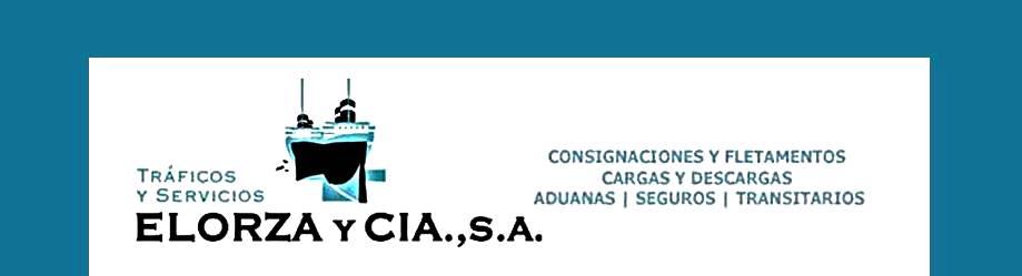 Gaztelueta: sesión sobre experiencias desde la empresa