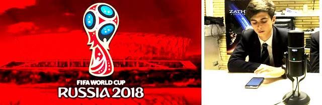 Gaztelueta: tertulia de radio sobre Fútbol