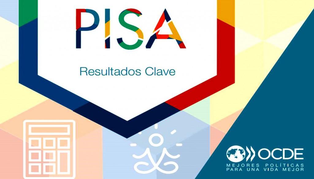 Gaztelueta: excelentes resultados en el Informe PISA 2016