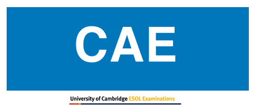 Gaztelueta - Cambridge University Official Examinations Center