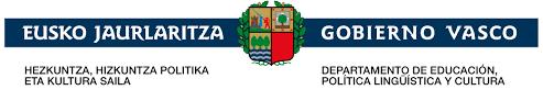 Alumno de Gaztelueta, Premio Extraordinario Bachillerato en País Vasco 2015/2016
