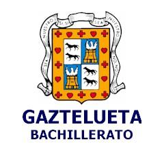 Colegio Gaztelueta Bachillerato
