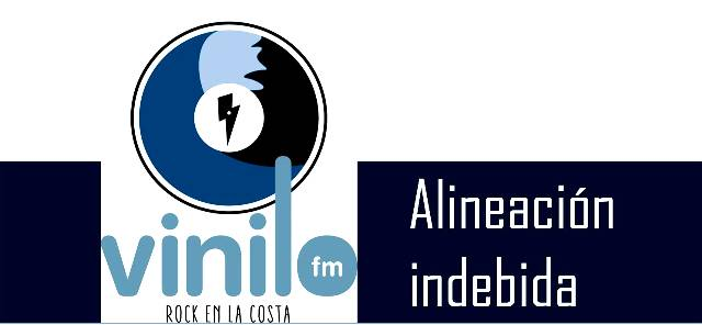 """Gaztelueta: """"Alineación indebida"""" en Radio Vinilo FM"""
